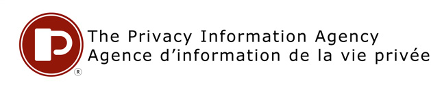 Privacy Info Agency
